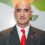 Gustavo Portis
