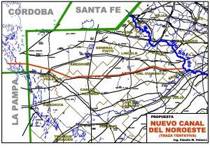 prop-nuevo-canal-noroeste-pdf1-page-001