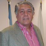 Pablo Adreani