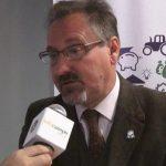 Raúl Milano