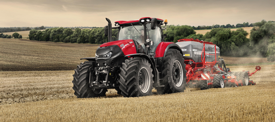 tractor-case-960