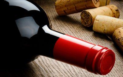 Desarrollan una metodología más económica y rápida para detectar toxinas en los vinos