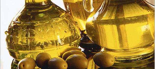 Prohibieron el uso y la venta de un aceite de oliva extra virgen por estar falsamente rotulado