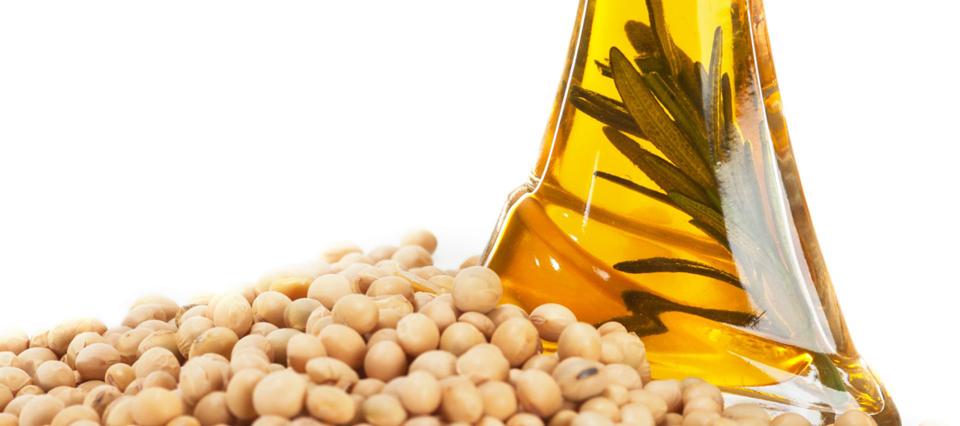 aceite-de-soja-60
