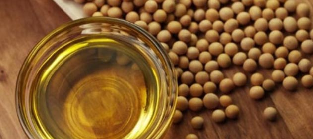 """Aseguran que """"es importante volver a vender aceite de soja a China"""""""