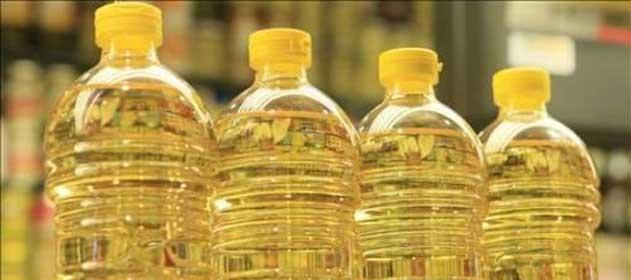 aceite-vegetal-631x280-280-631-3671
