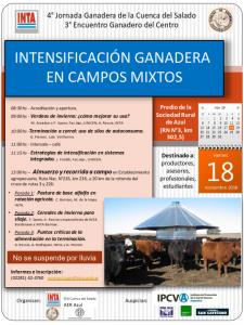 afiche_jornada_azul_-_con_sc_-_pdf_001_0