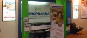 agropharma-rural-631x280-280-631-4920