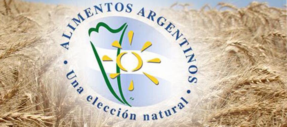 alimentos-argentinos sello