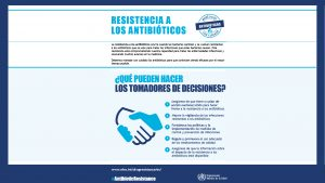 antimicrobianos2