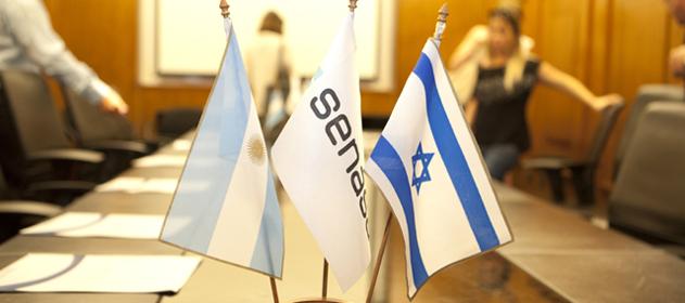 argentina-israel-631x280-280-631-13487