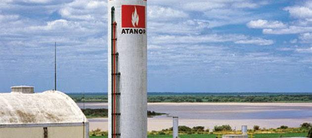 atanor-631-280-631-17847