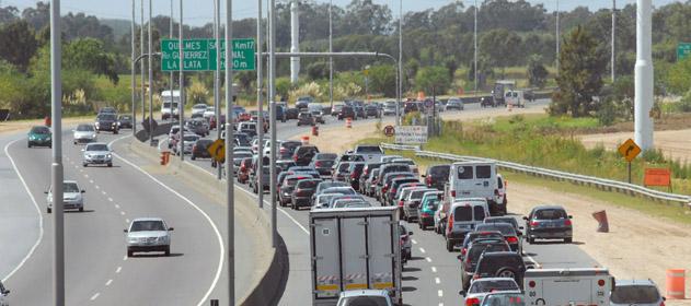 autopista-bs.as---la-plata-631-280-631-16700