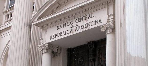 banco-central-631x280-280-631-1194