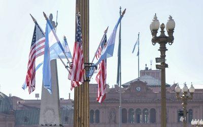 banderas-argentina-estados-unidos-960-426-960-23672