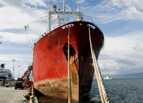 barco-exportaciones-490-354-490-25283