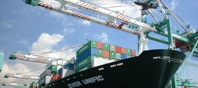 barco-exportaciones-631x280-280-631-2558