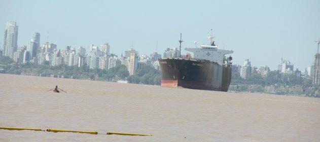 """El Mercosur impulsa un Tratado de Libre Comercio con la UE y en Uruguay son """"optimistas"""""""