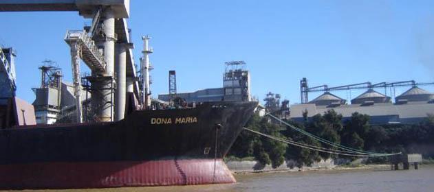 barco-exportaciones-631x280-280-631-9612