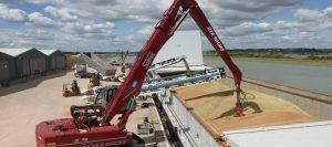 barco-exportaciones-960