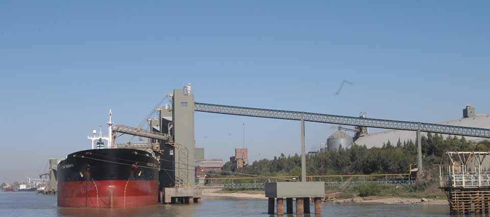 barco-exportaciones-960-426-960-18999