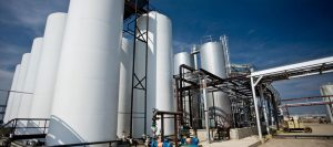 biodiesel-planta