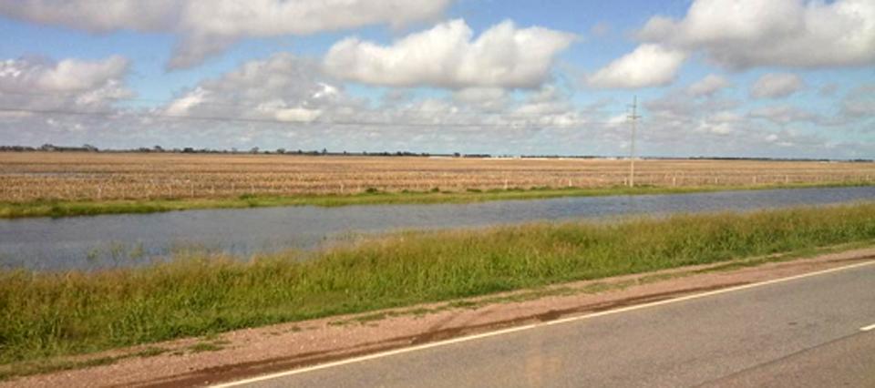 campo-lluvias-inundacion-960-0-0-18366