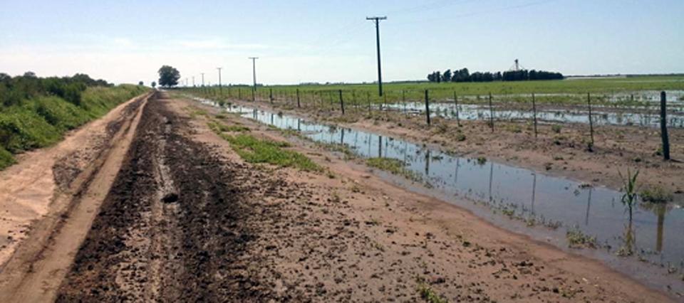 campo-lluvias-inundacion-960-426-960-18368