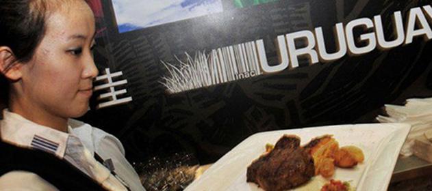 carne-uruguay-631x280-280-631-9058