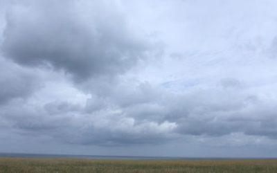 cielo-nublado-631x280-280-631-2215