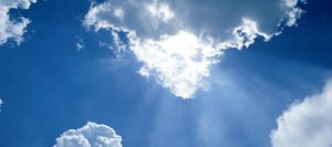 cielo-sol-631x280-280-631-1483