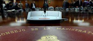 consejo-de-la-magistratura-631x280-280-631-10146