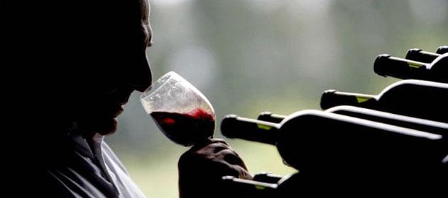 Aumentó 5,7% el consumo interno de vinos pero las exportaciones cayeron 11%