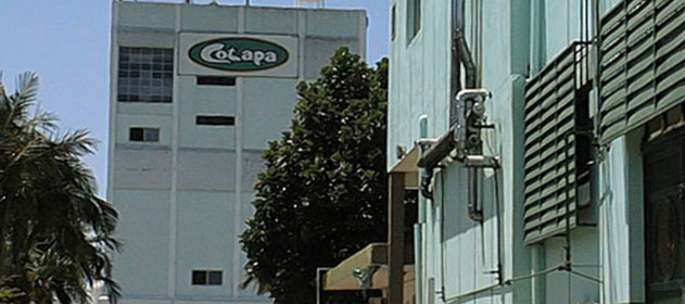 El gobierno de Entre Ríos afirmó que la Cooperativa Tambera Paraná le debe $ 31 millones