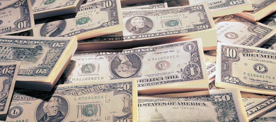 El FMI recomendó subir impuestos a los más ricos para frenar la desigualdad