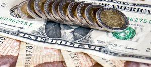 dolar-pesos-631-280-631-9401