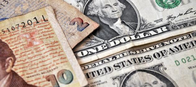 dolar-pesos-631x280-280-631-13640