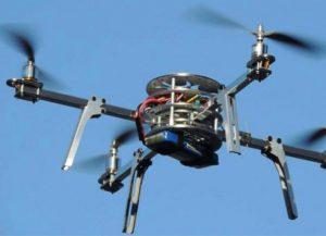 drone-490x354-354-490-18525