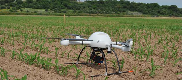 drones-631x280-280-631-17192