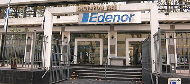 edenor-631-x-280-280-631-3857