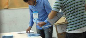 elecciones-apertura-urnas-631x280-280-631-12341