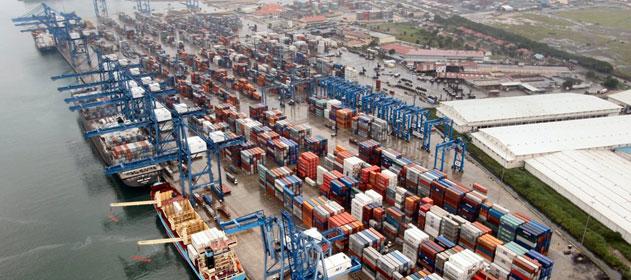 exportaciones---barcos---280-631-7279