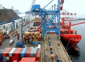 exportaciones-490-354-490-13586