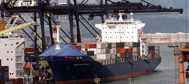 exportaciones-631x280-280-631-2557