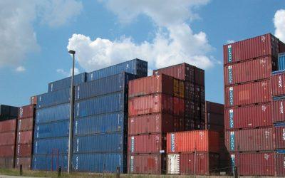 exportaciones-containers-960-426-960-25286