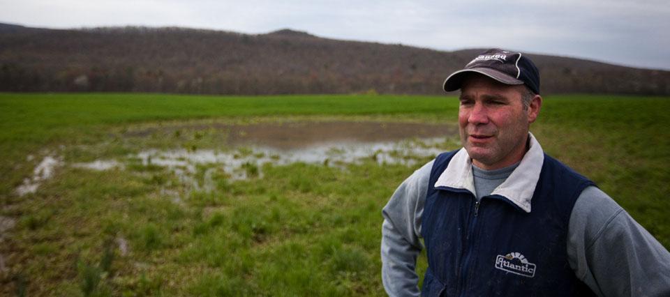 farmers-rain-960-426-960-20219