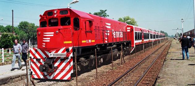 ferrocarril-belgrano-norte-631-280-631-24392