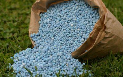 fertilizantes-631-280-631-18813