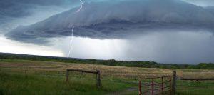 foto-tormenta-631x280-280-631-5405