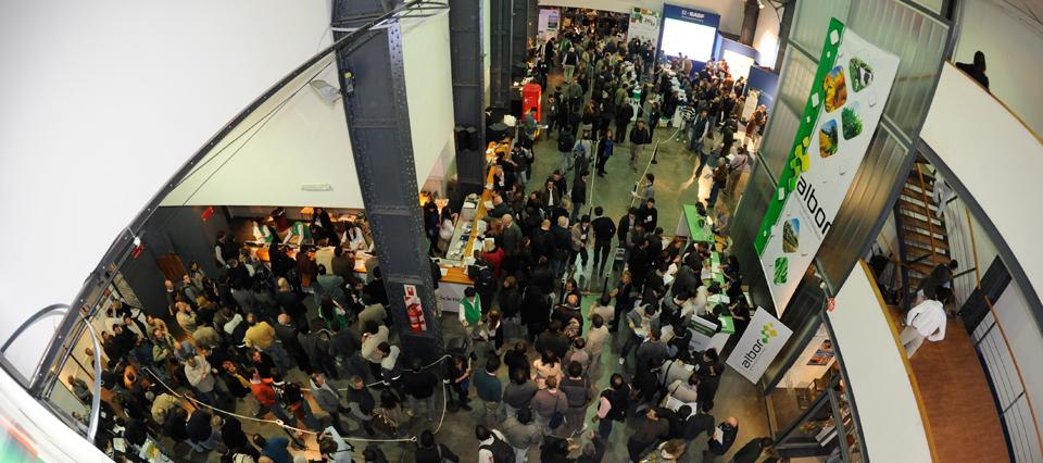 Aapresid lanzará en Buenos Aires su Congreso Anual 2017